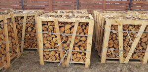 handel-drewnem-i-biomasa-sorbus-1