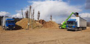 handel-drewnem-i-biomasa-sorbus-4