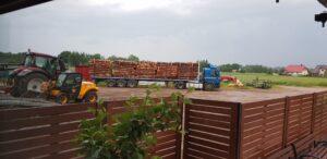 handel-drewnem-i-biomasa-sorbus-5