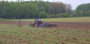uslugi-rolnicze-sorbus-1