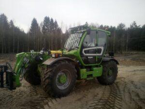 uslugi-rolnicze-sorbus-2